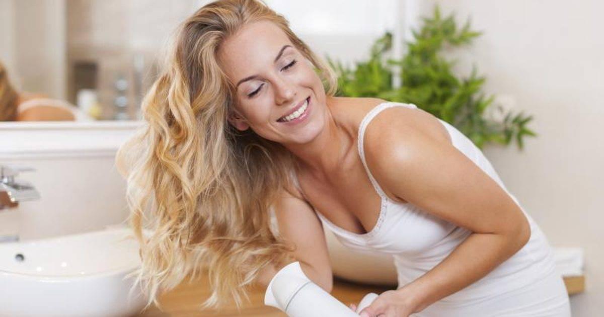 Desamarelador x Matizador: Qual é a melhor opção para o seu cabelo
