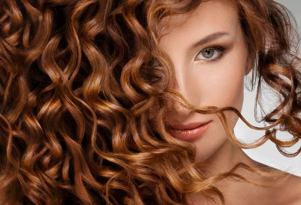 Você conhece os benefícios do óleo de argan para o cabelo colorido?