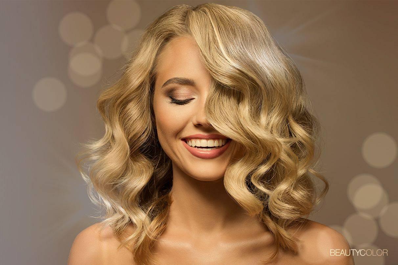 Óleo de argan: conheça seus benefícios para o cabelo