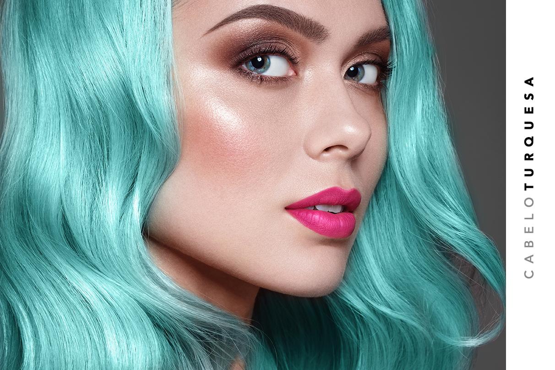 Carnaval 2020: Conheça as 3 cores fantasia que são a tendência do momento!