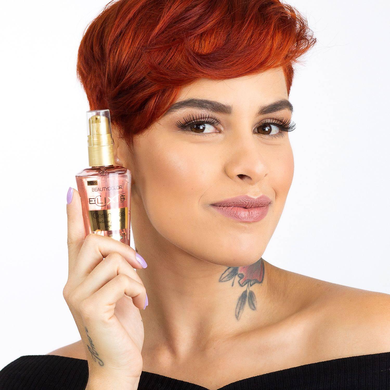 Como fazer manutenção do cabelo vermelho? Confira nossas dicas.