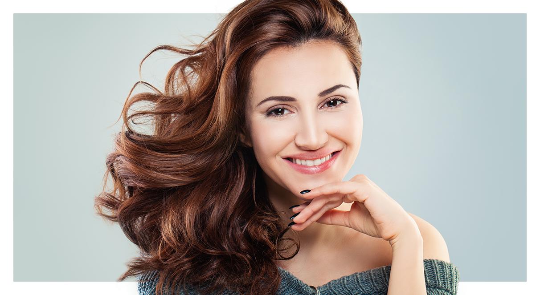 Tudo sobre Shampoozada para clarear os cabelos!