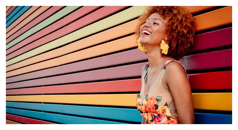 Os 10 mandamentos de quem colore os cabelos!